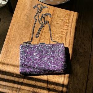 UO Kimchi Blue purse/clutch